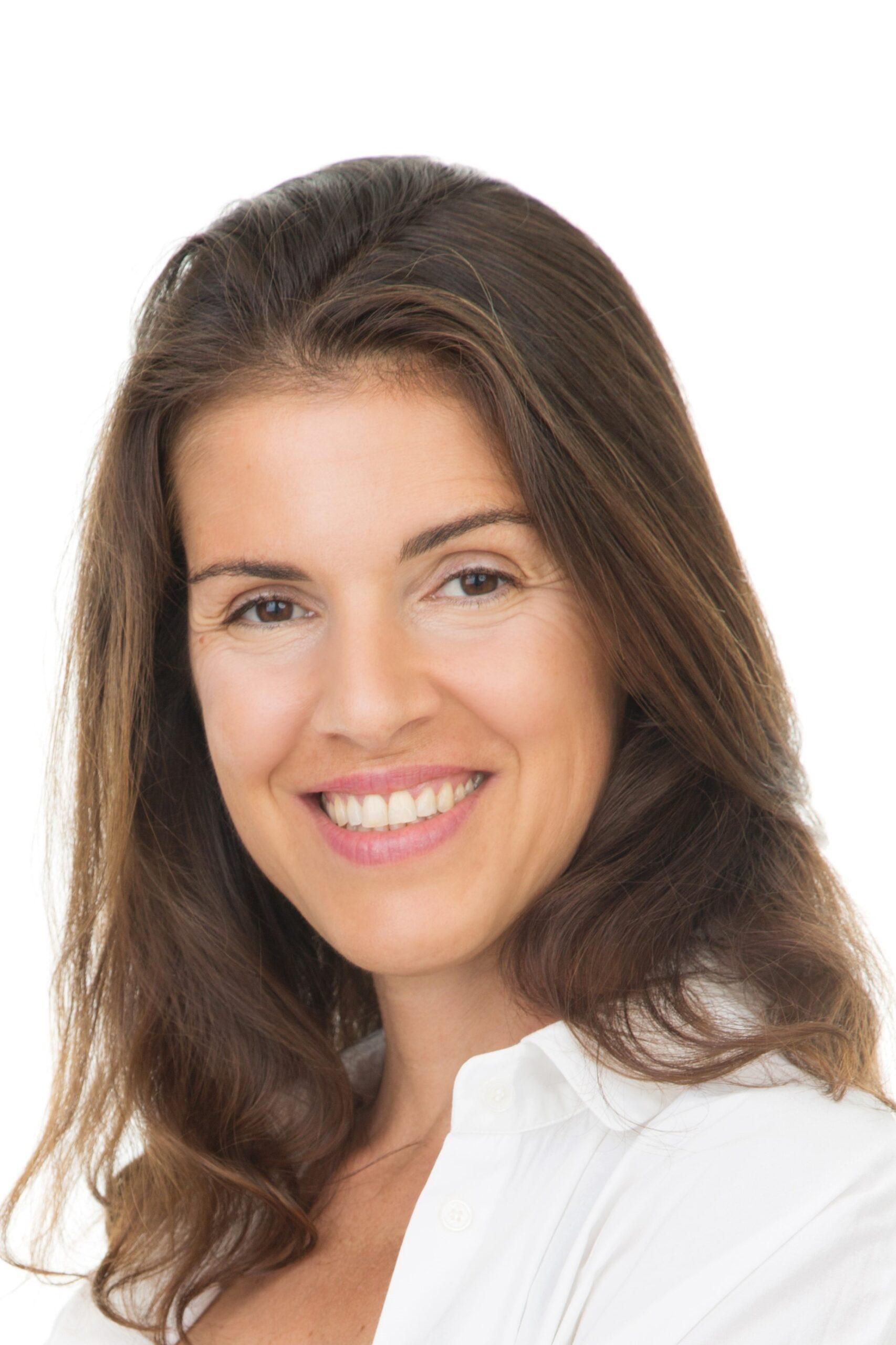 LUCIA MAGLIANO, ENEL<