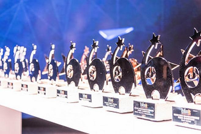 BEA ITALIA 2015, ecco tutti i vincitori. Sfilata di eccellenze sul palco del Bea Festival