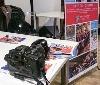 Bea Expo Festival, l'evento per immagini con Direzione Ostinata