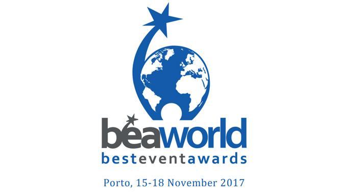Bea World, call for entries. Iscriviti e concorri al premio internazionale degli eventi e della live communication