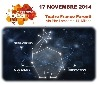 Bea Expo Festival, si definisce il programma del 17 novembre. Registrati all'evento