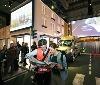 Bea Italia 2014, primo premio a Filmmaster Events con 'Transit Go Further 2014' per Ford of Europe