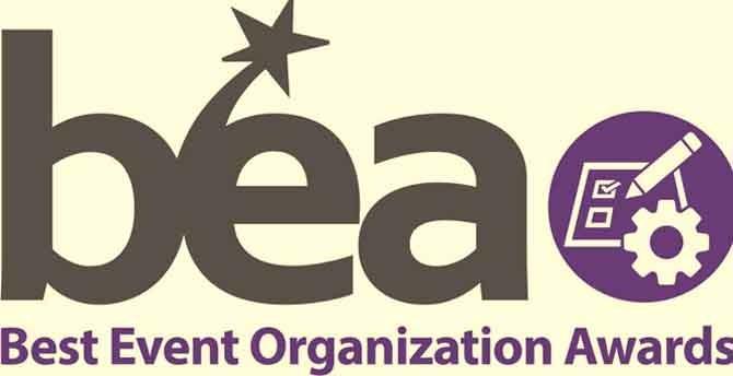Anche la logistica ha il suo premio: al via la prima edizione del Best Event Organization Awards. Call for entries per DMC e agenzie
