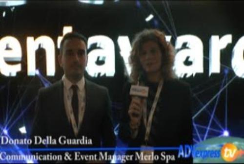 BEA ITALIA 2015, le dichiarazioni dei vincitori del podio. Guarda il video su ADVexpressTV
