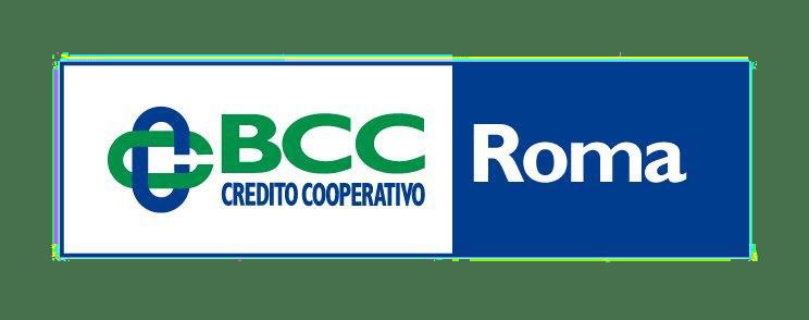 AL CENTRO DELLA SCENA : Convention del Personale BCC Roma