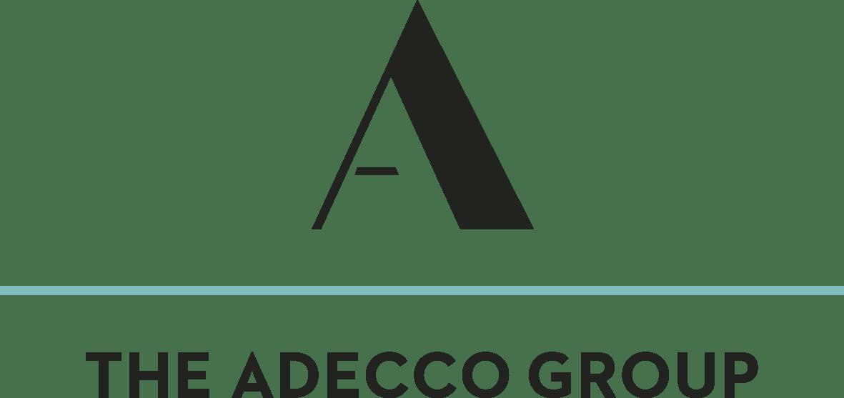 Adecco – Shape the Future