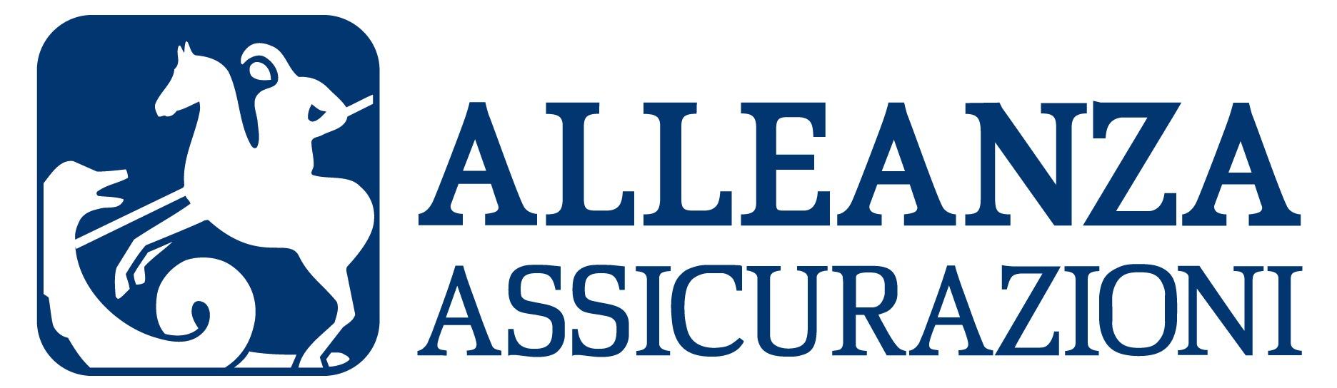 Alleanza Convention 2017