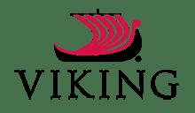 Battesimo della Viking Orion