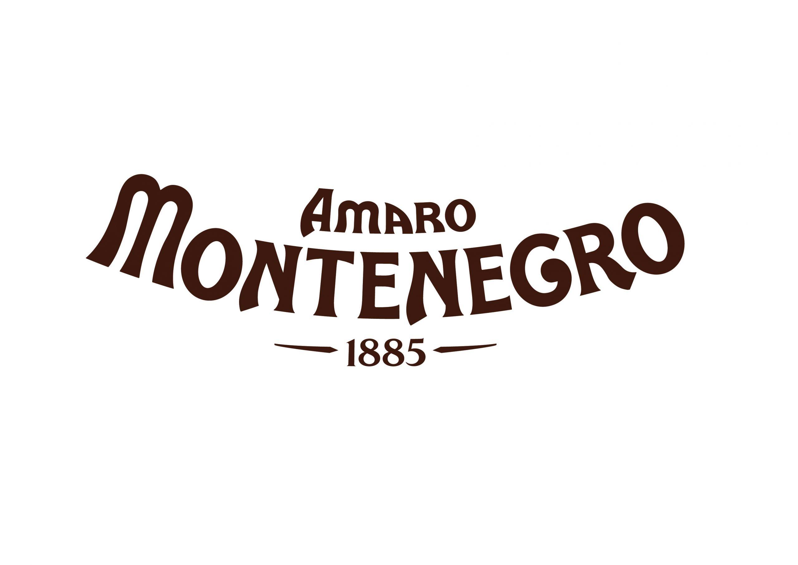 Amaro Montenegro – Be The Vero Bartender