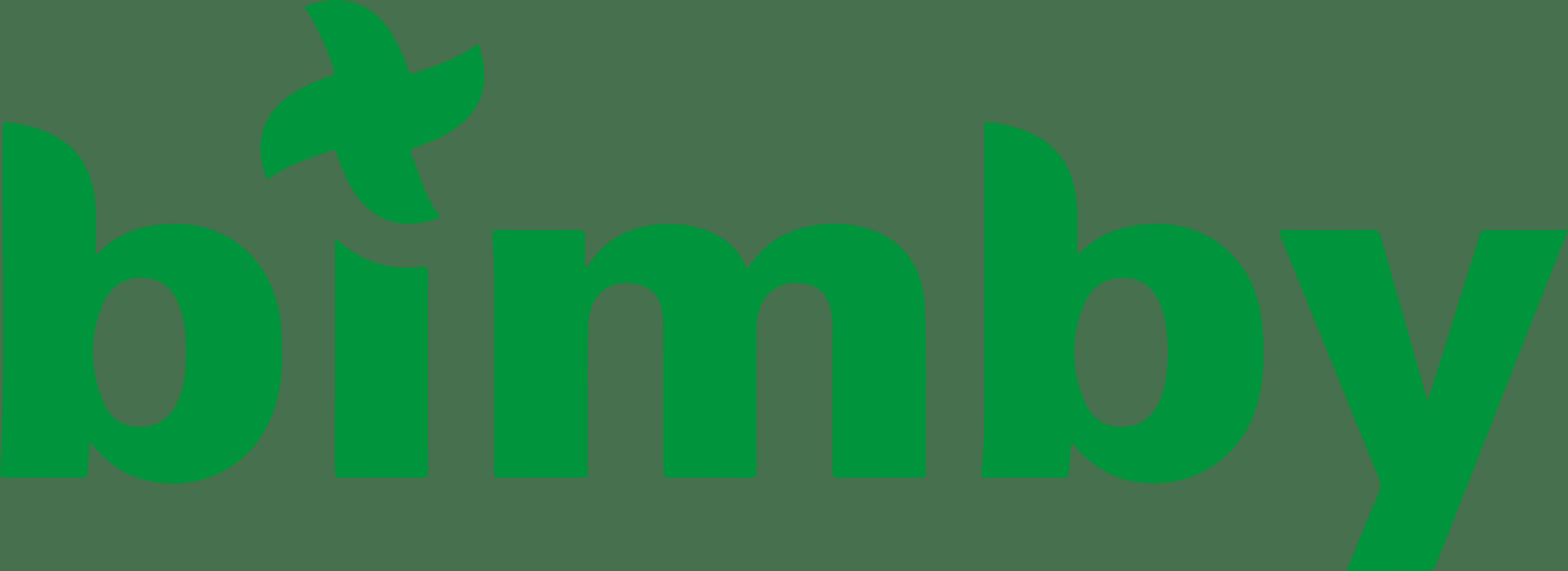 Bimby – Le Stelle Siamo Noi