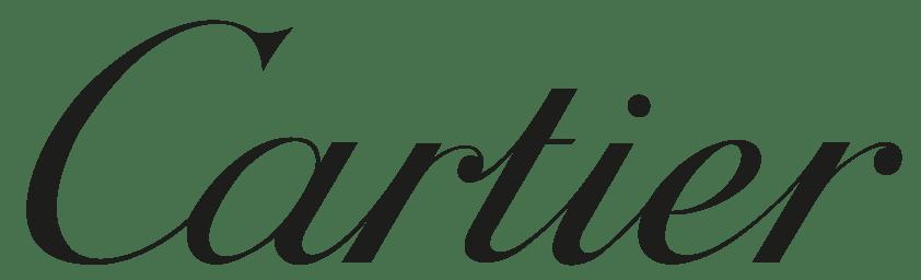 Cartier – The Legendary Thrill