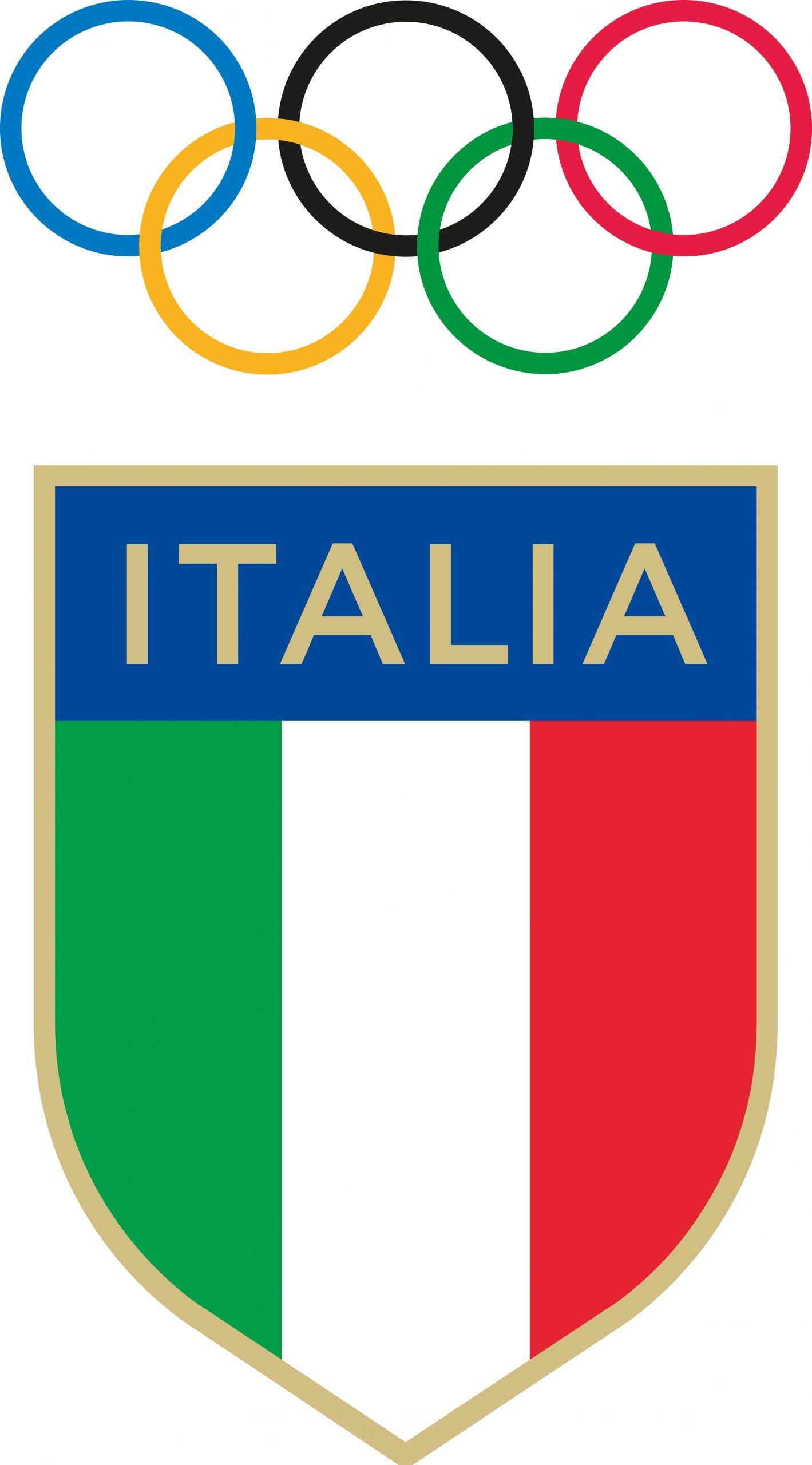 Casa Italia Rio 2016