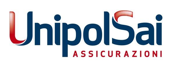 Con Noi Make the Difference, UnipolSai Assicurazioni