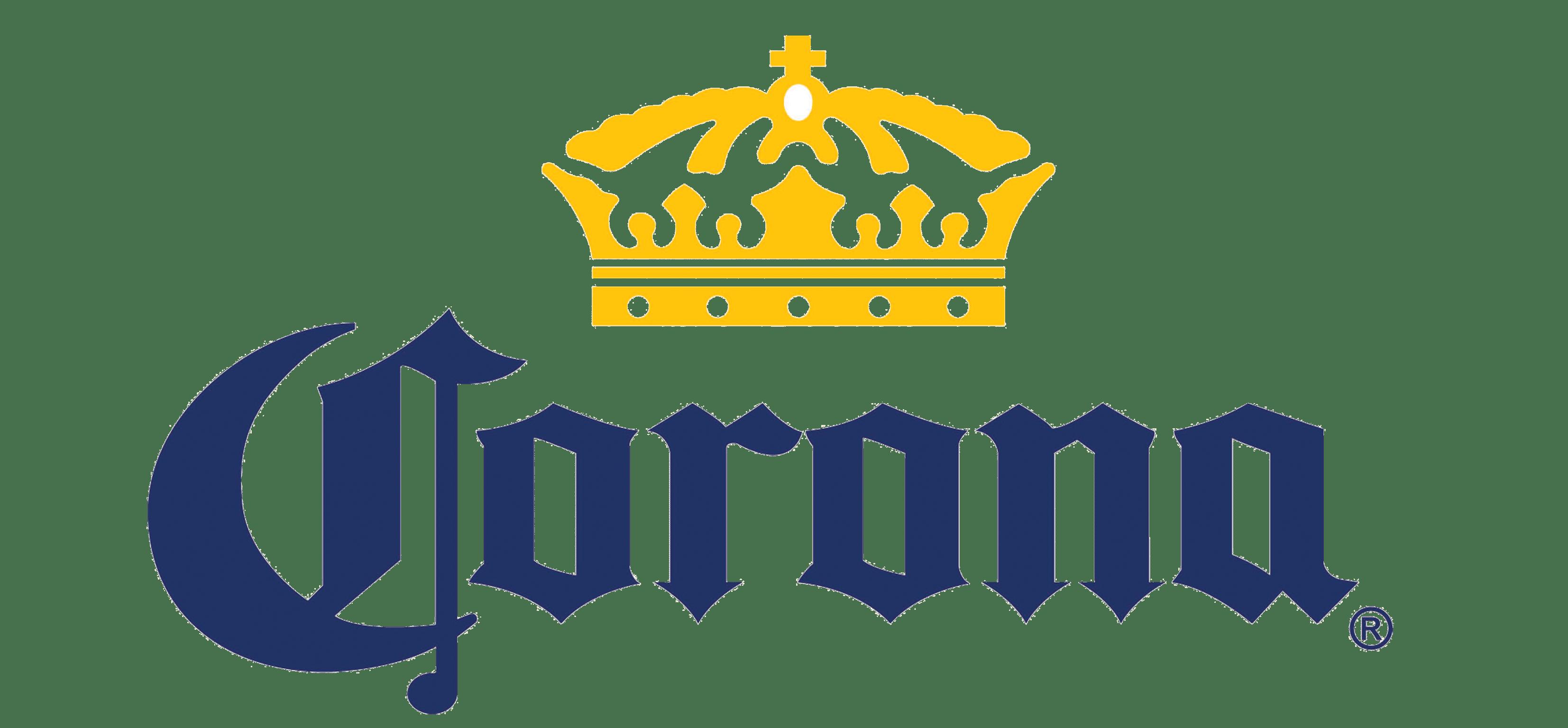 Corona Wooohooo – Office Break
