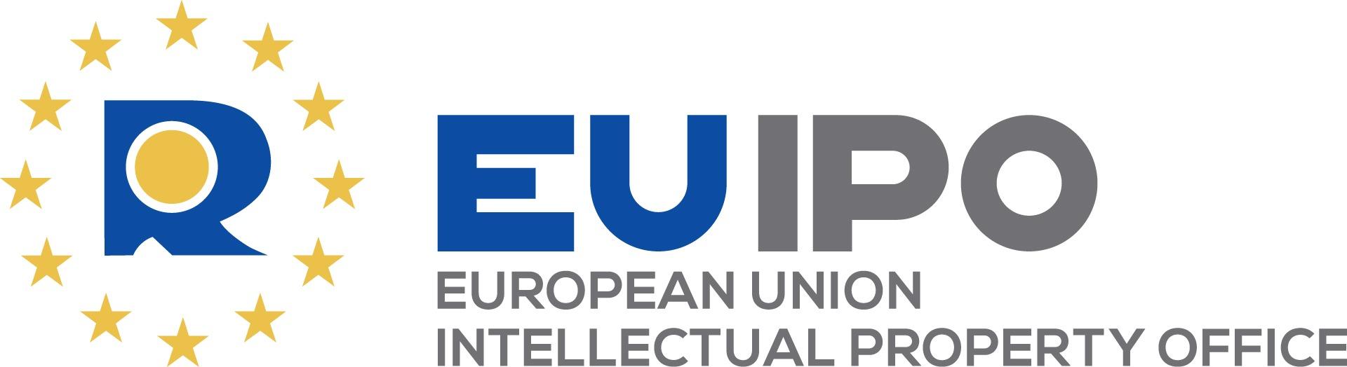 Design Europa Award 2016