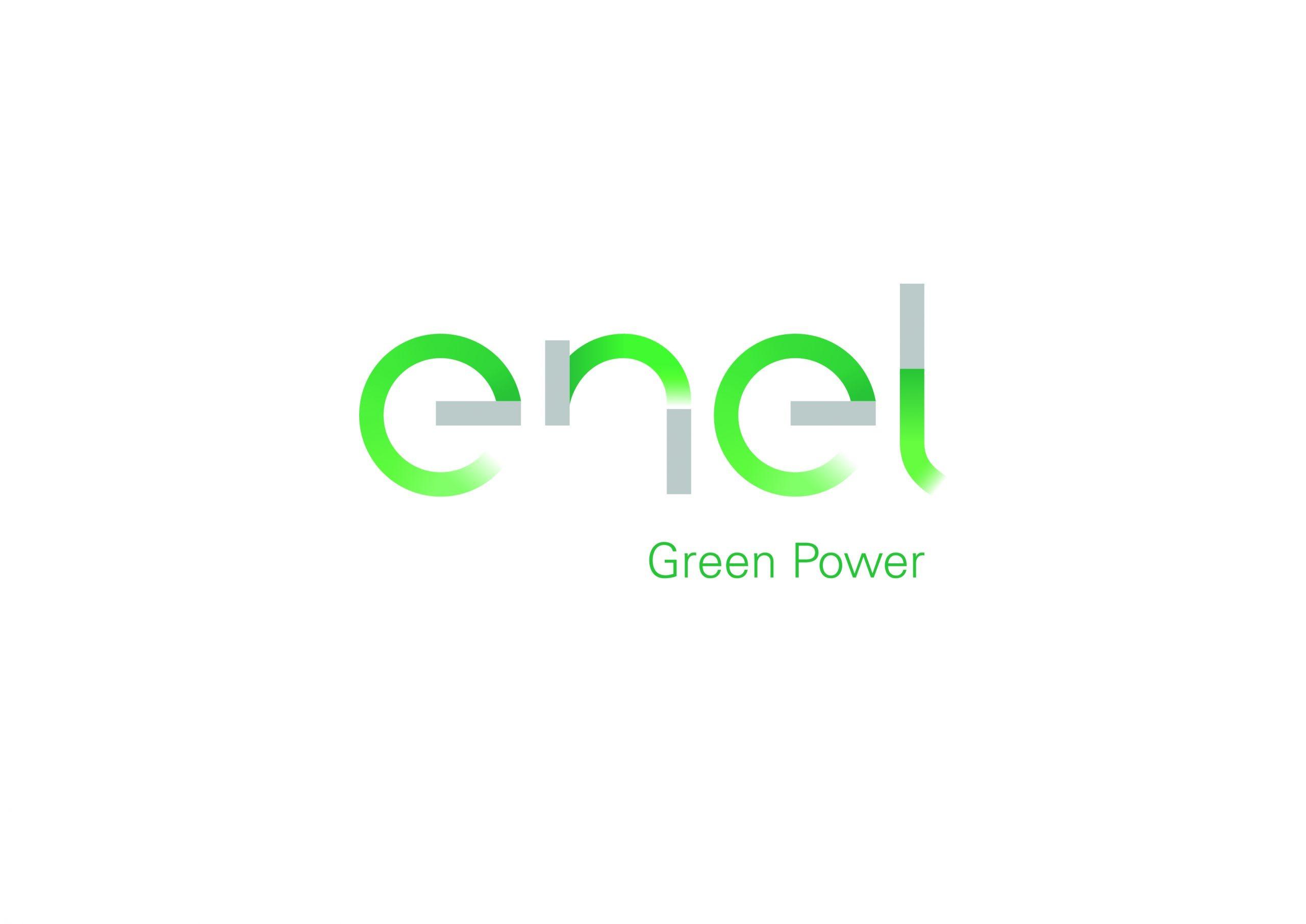 Enel Green Power Circus36GW