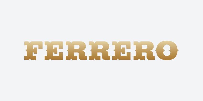 FERRERO 70° EDUPARK