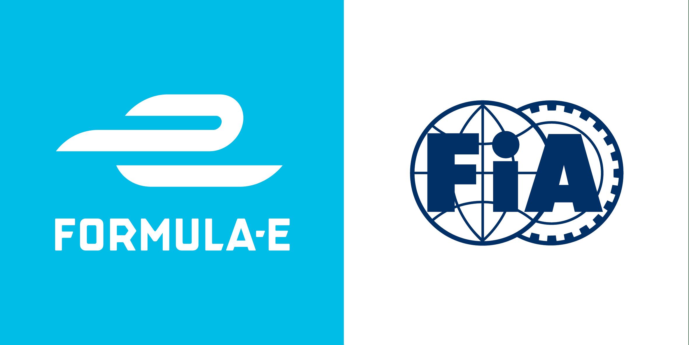 FORMULA E | ROME E-PRIX