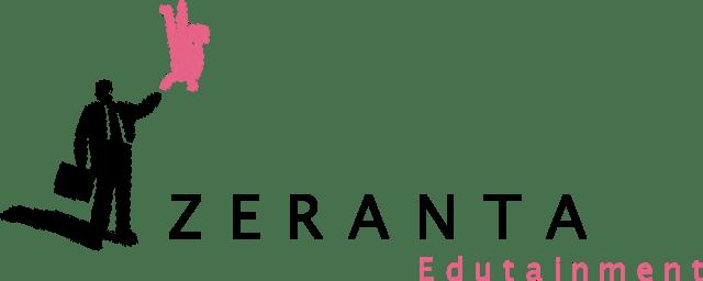 Futura Bologna – Piano Nazionale Scuola Digitale