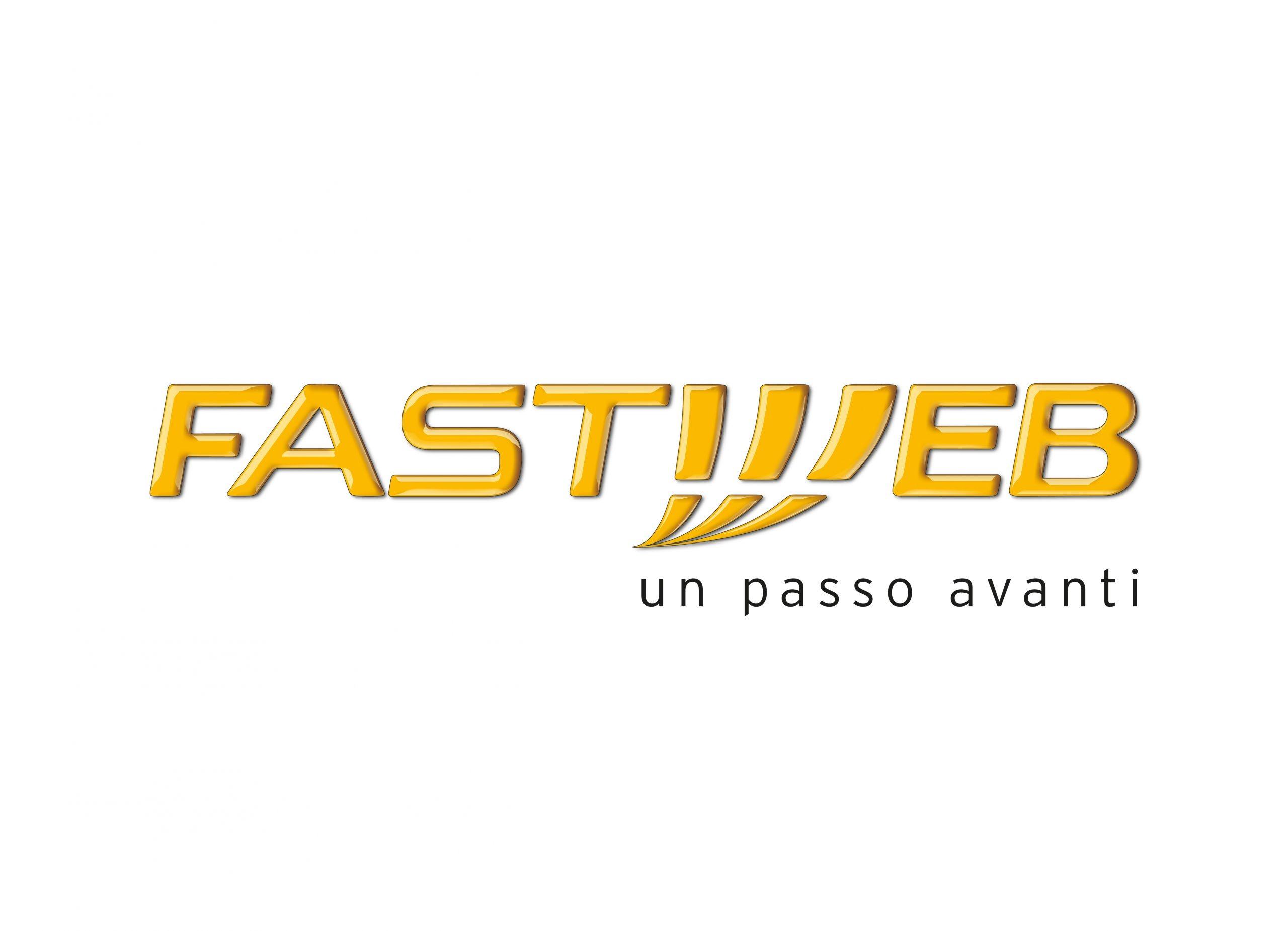 Fastweb – Niente è come noi