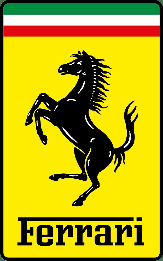 Ferrari Portofino  – OPEN UP TO A NEW BREED