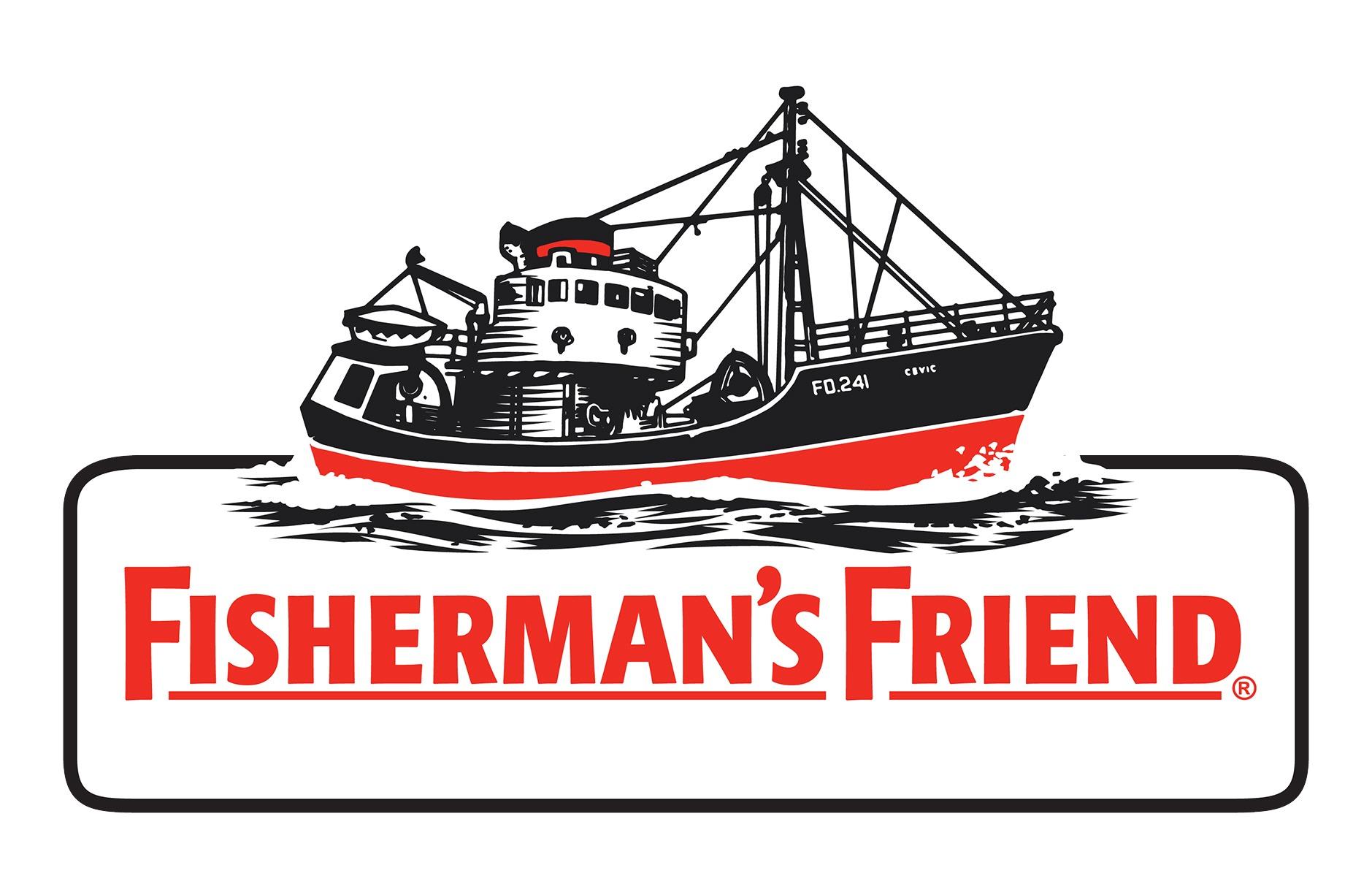 Fisherman's Friend DJ Contest
