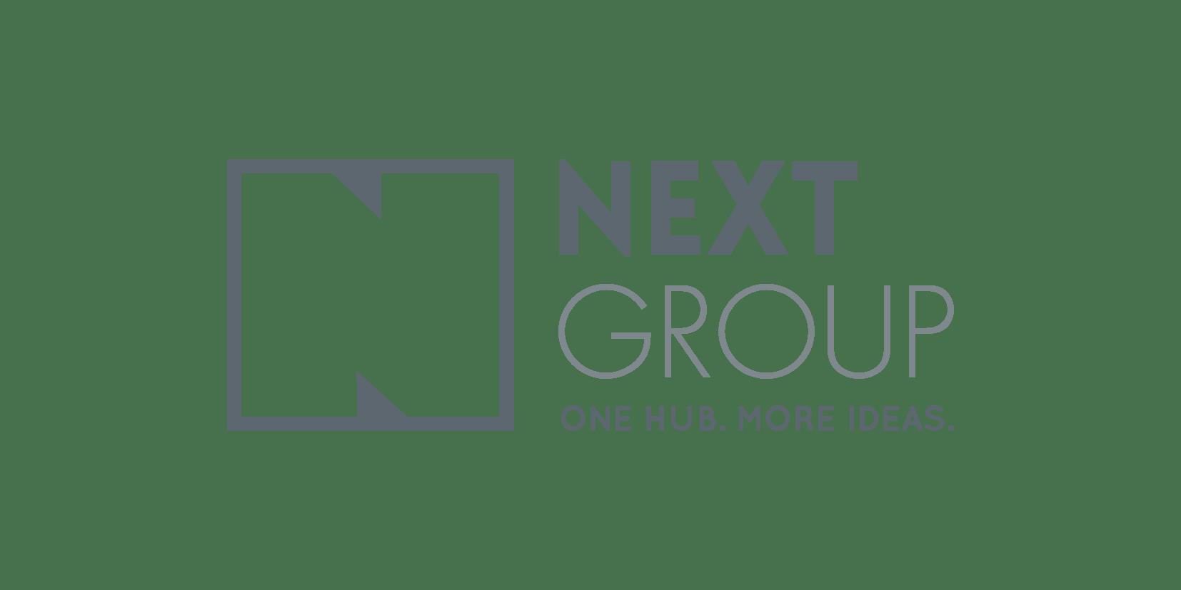 GENERALI GRAND PRIX 2018
