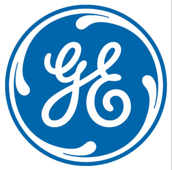 General Electric Oil and Gas Annual Meeting