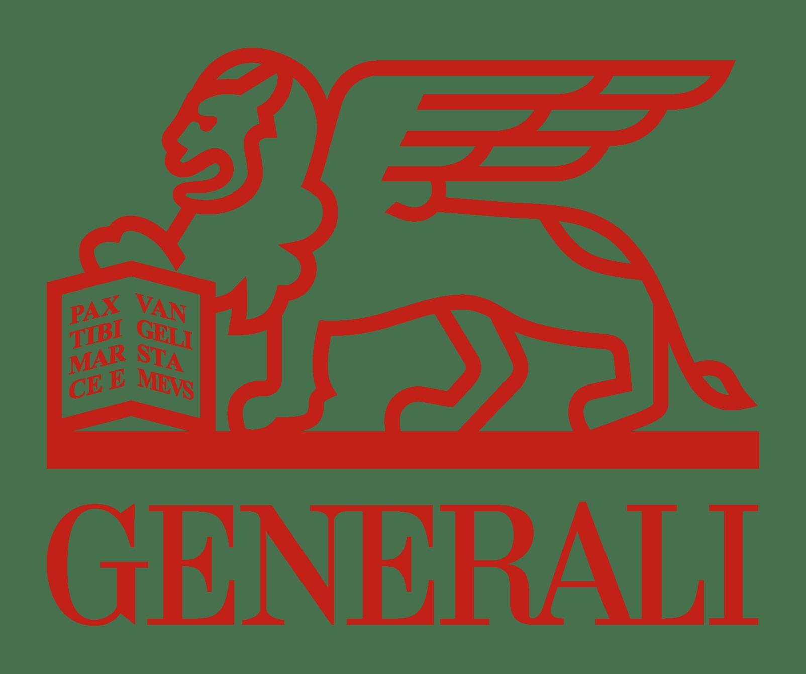 Generali Class 2017