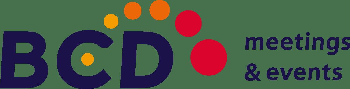 Travel & Logistica Giro d'Italia 2018