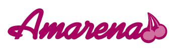 Guarda Avanti powered by GLO
