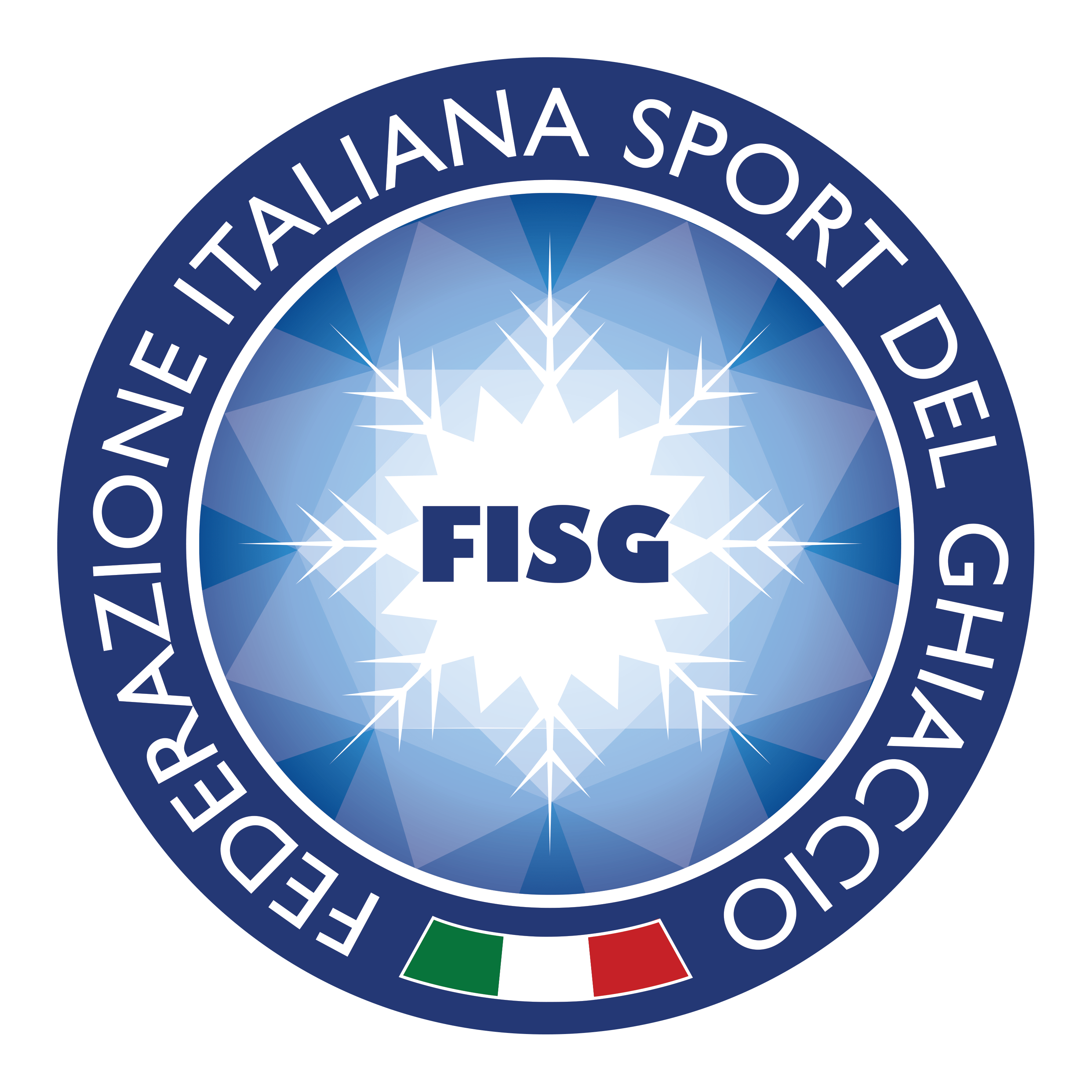 ISU World Figure Skating Championships Milano 2018