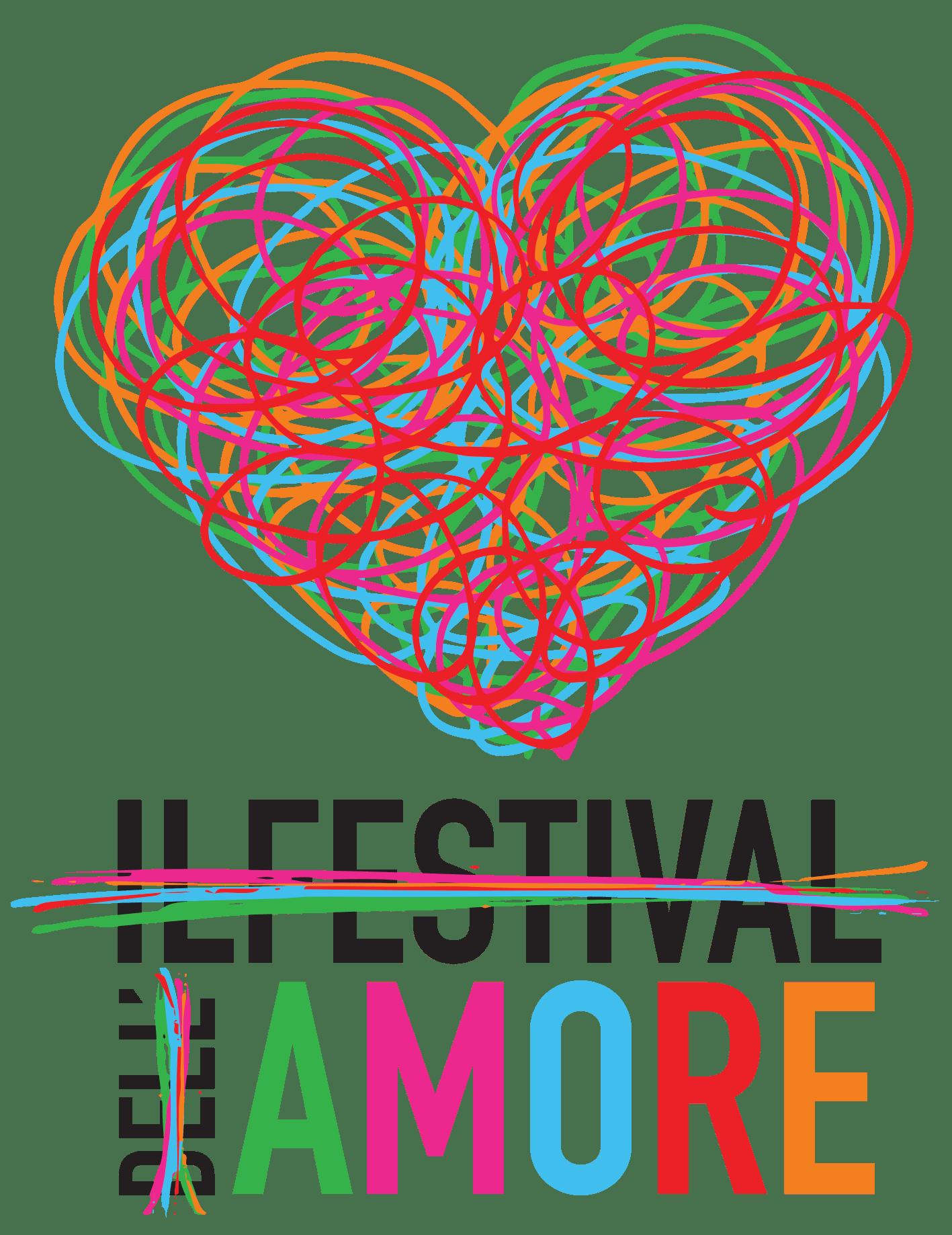 Il Festival dell'Amore