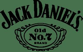 JACK DANIEL'S TENNESSEE CAMPUS
