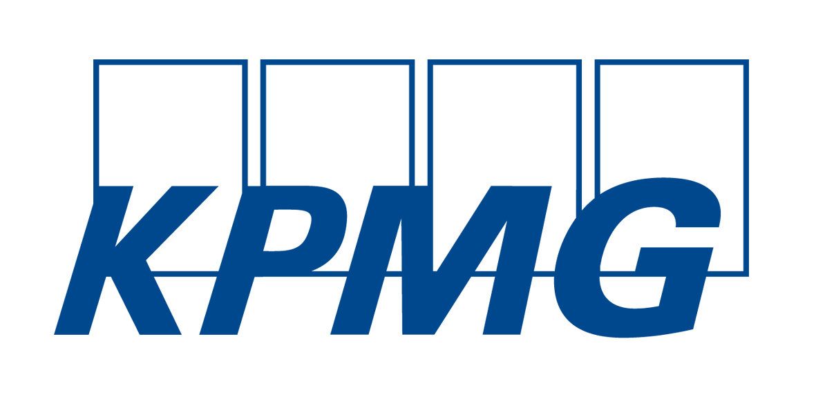 """KPMG """"The Place to Be"""""""