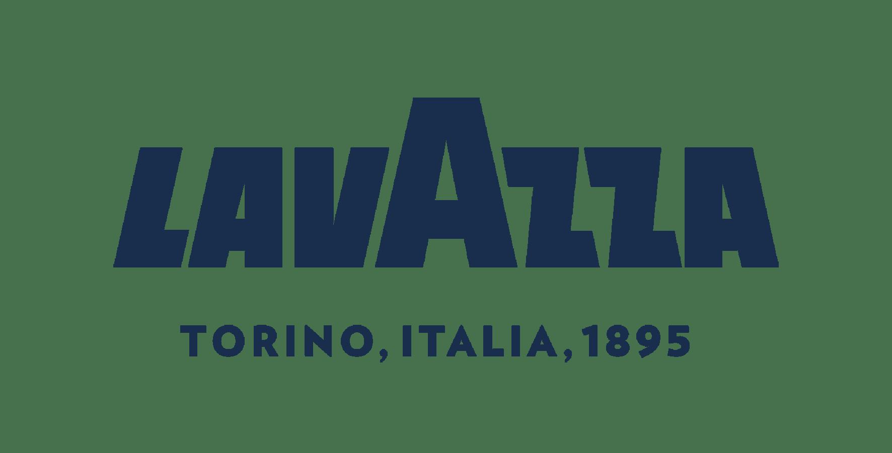 LAVAZZA INAUGURAZIONE FLAGSHIP STORE  – IL CAFFE' COME NON L'AVETE MAI VISTO