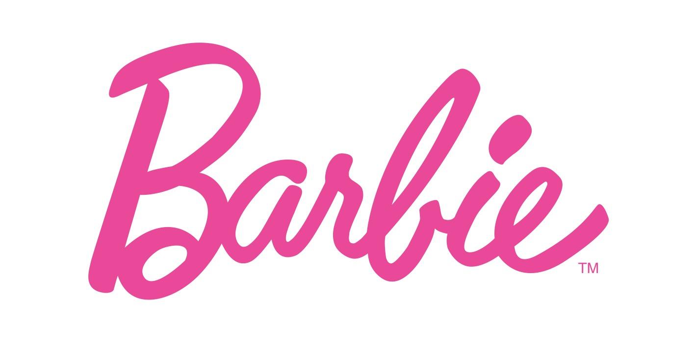 La Casa dei Sogni di Barbie diventa Realtà.