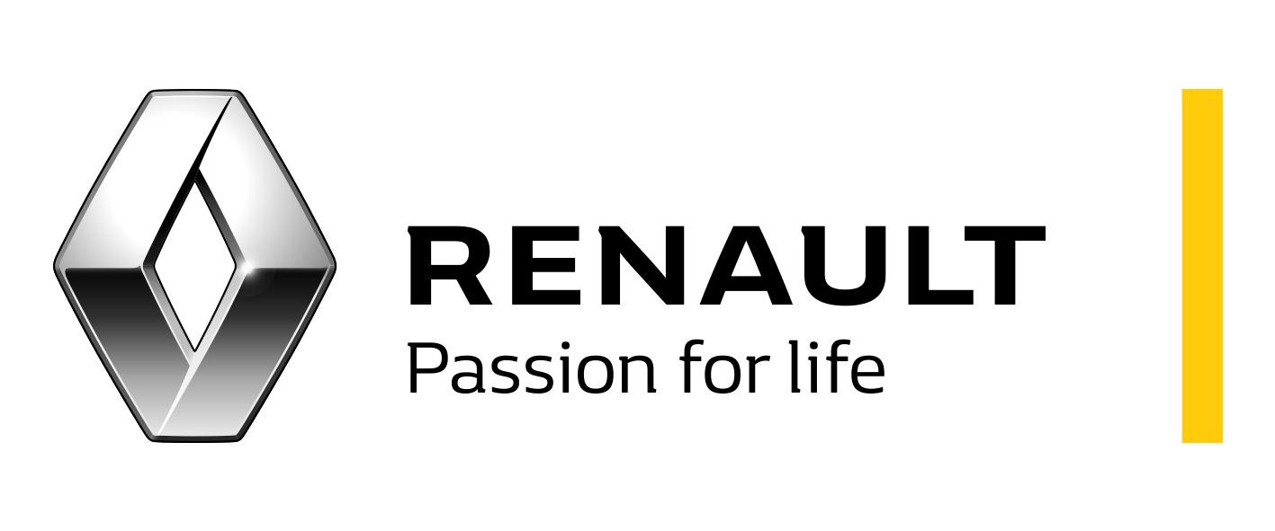 Lancio Renault Business Booster Tour 2017