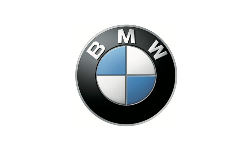 Presentazione Nazionale della Nuova BMW Serie 6 Gran Turismo