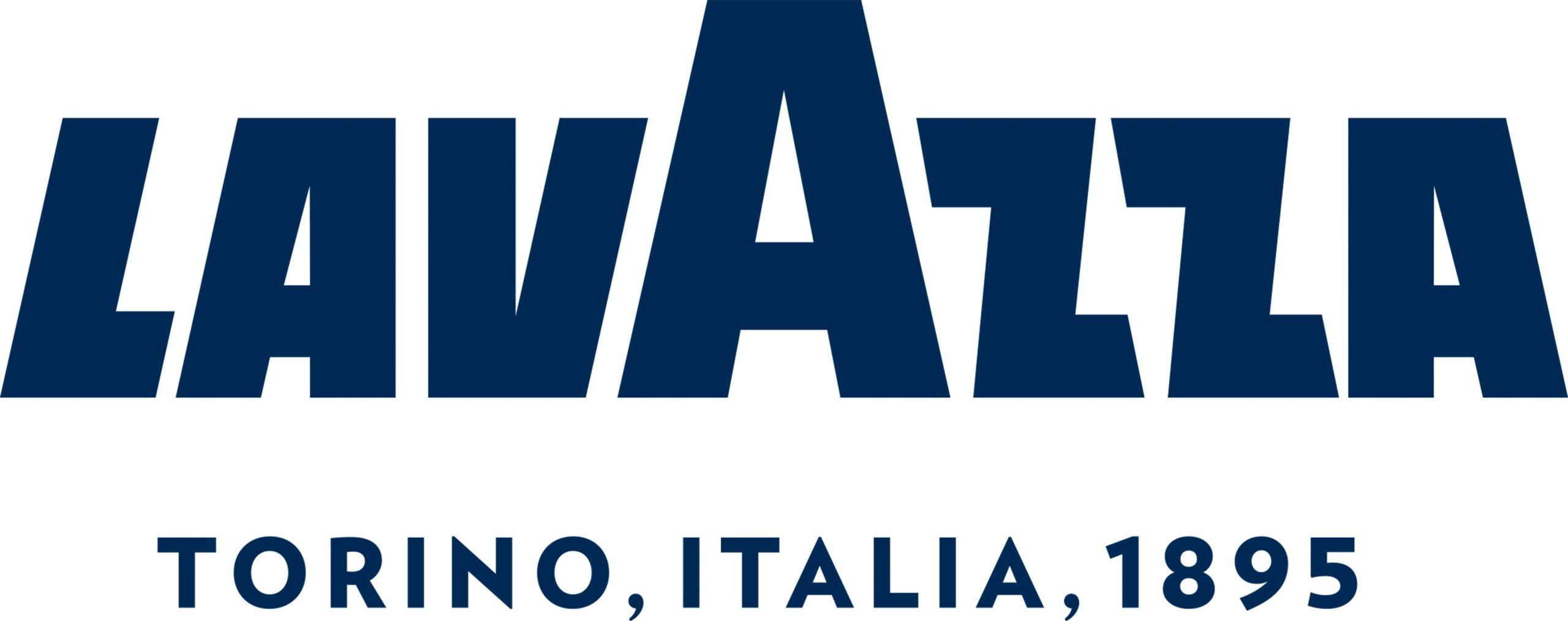 Lavazza Convention Food Service