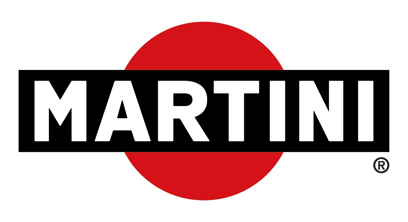 Martini #PLAYWITHTIME Summer Tour