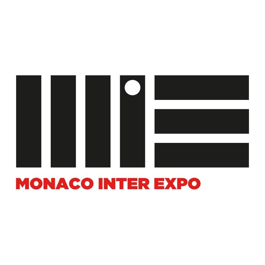 Padiglione del Principato di Monaco a Astana Expo 2017