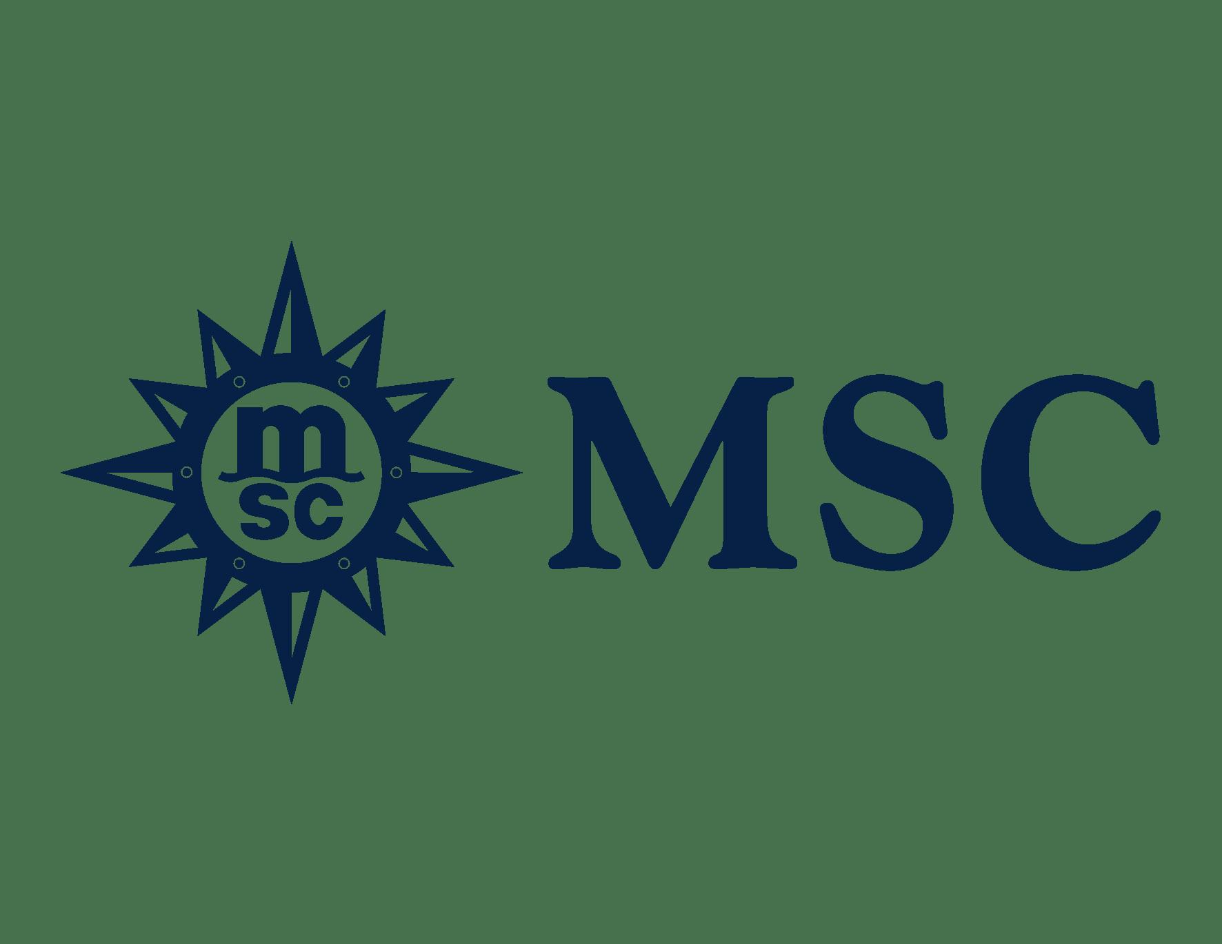 MSC Seaview Christening Ceremony