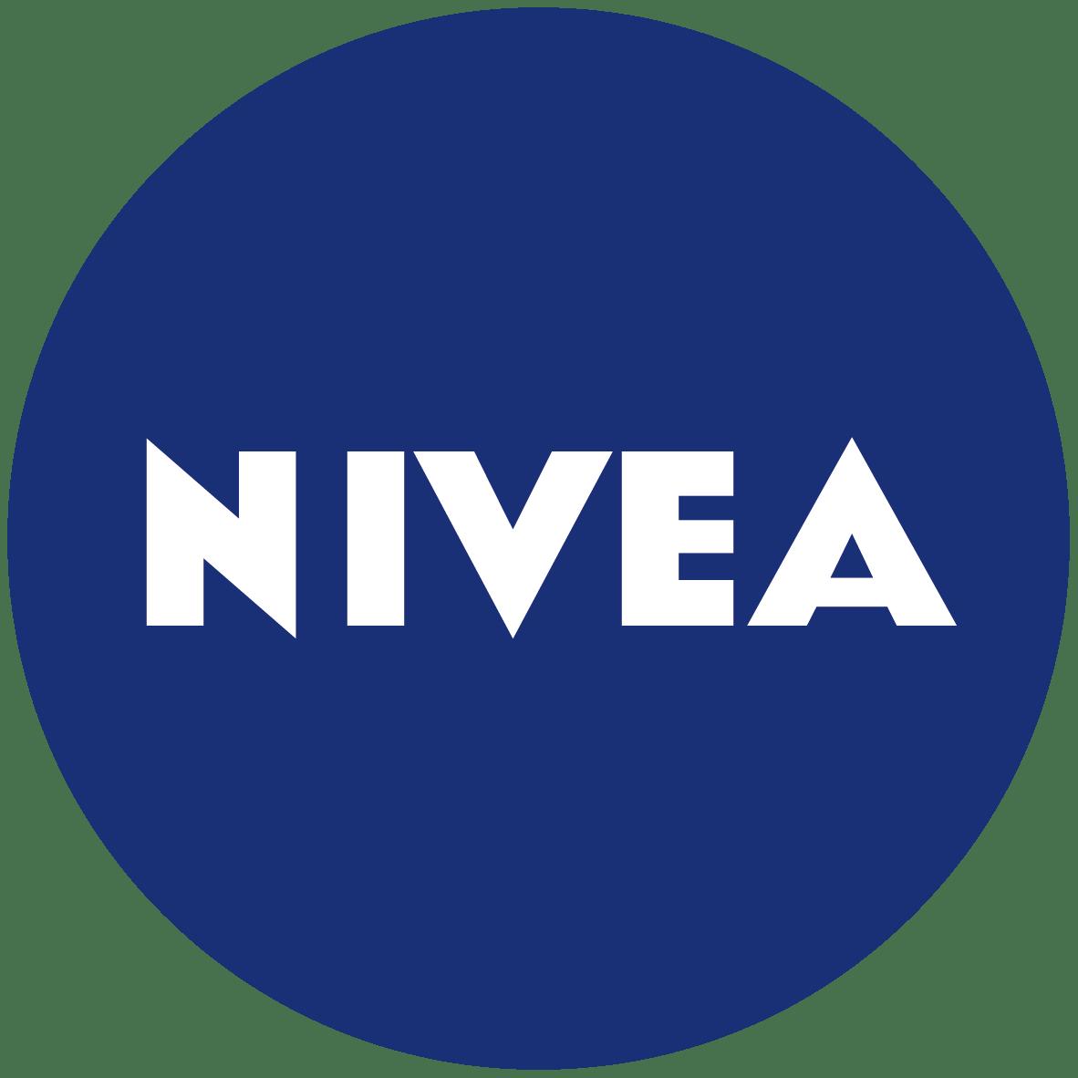 NIVEA HYALURON CELLULAR FILLER LAUNCH EVENT
