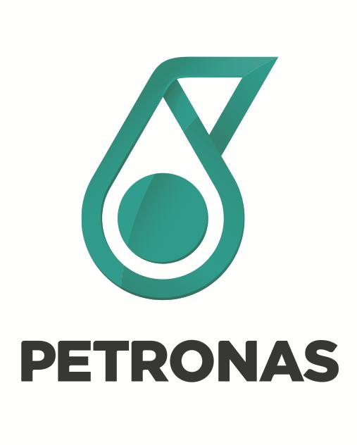 Petronas New Global R&T Center Launch