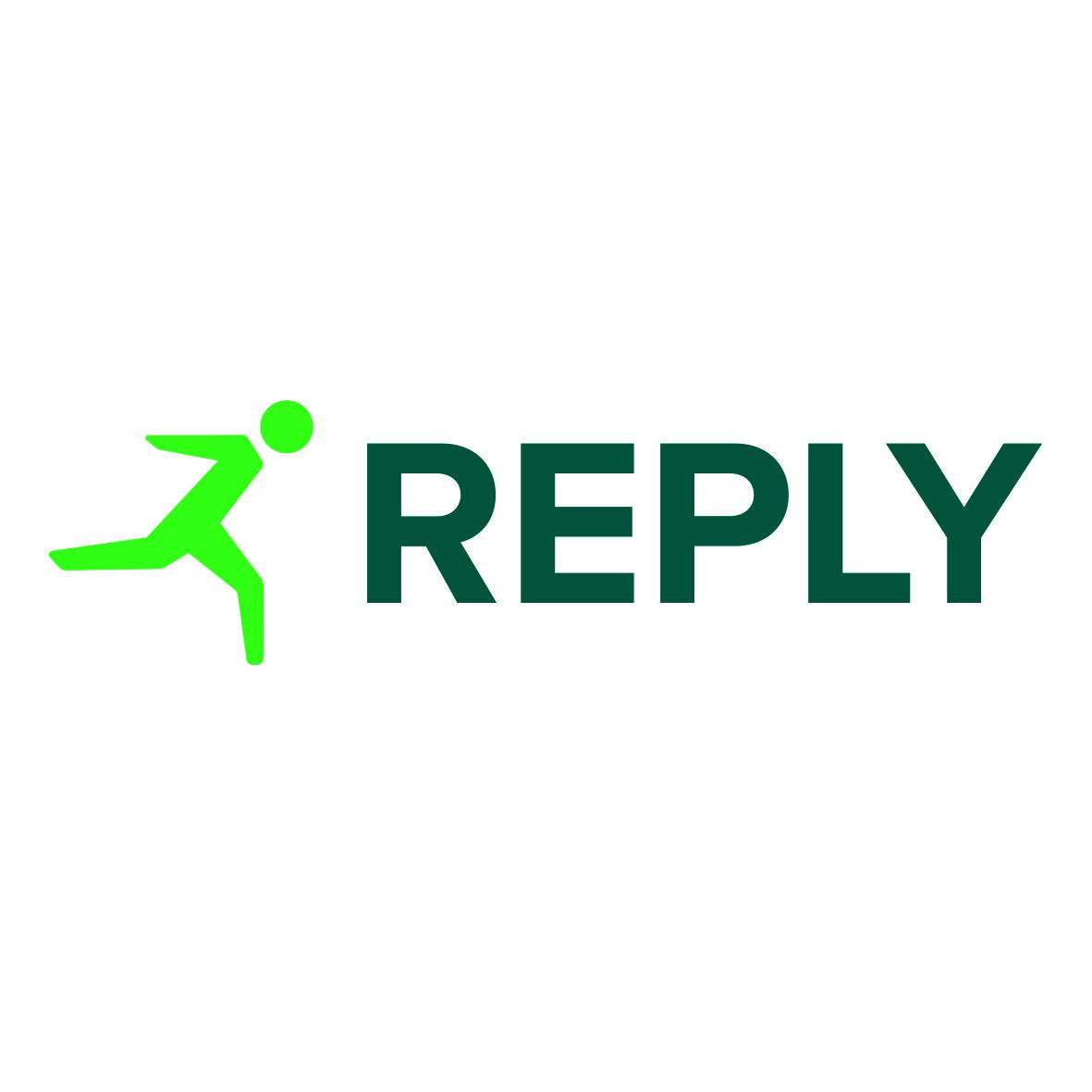 REPLY XCHANGE 2017: L'innovazione a 360°