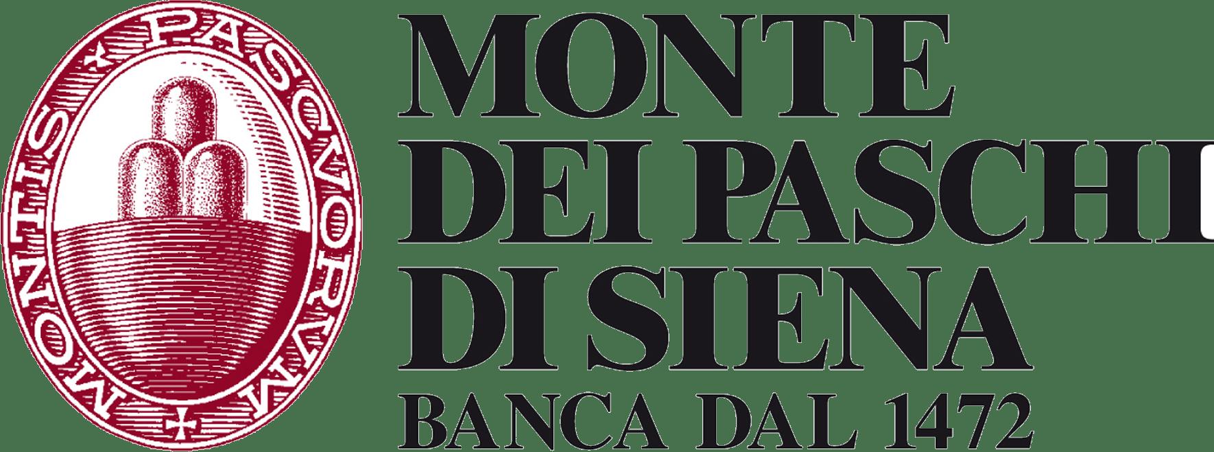 IO, MPS – ROADSHOW BANCA MONTE DEI PASCHI DI SIENA