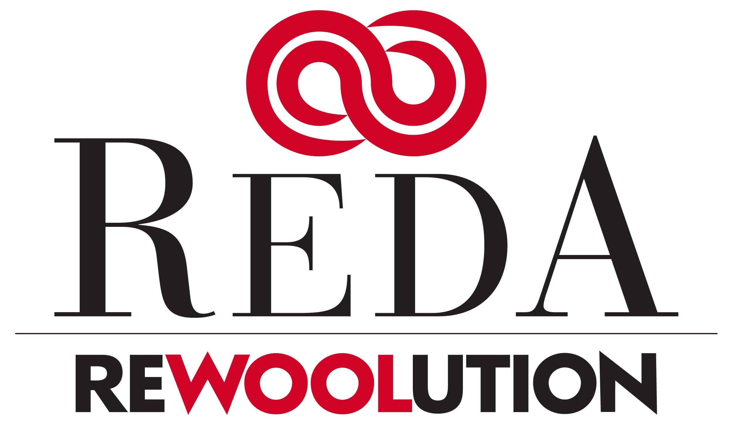 Reda Rewoolution – Box Experience – IspoVision 2017