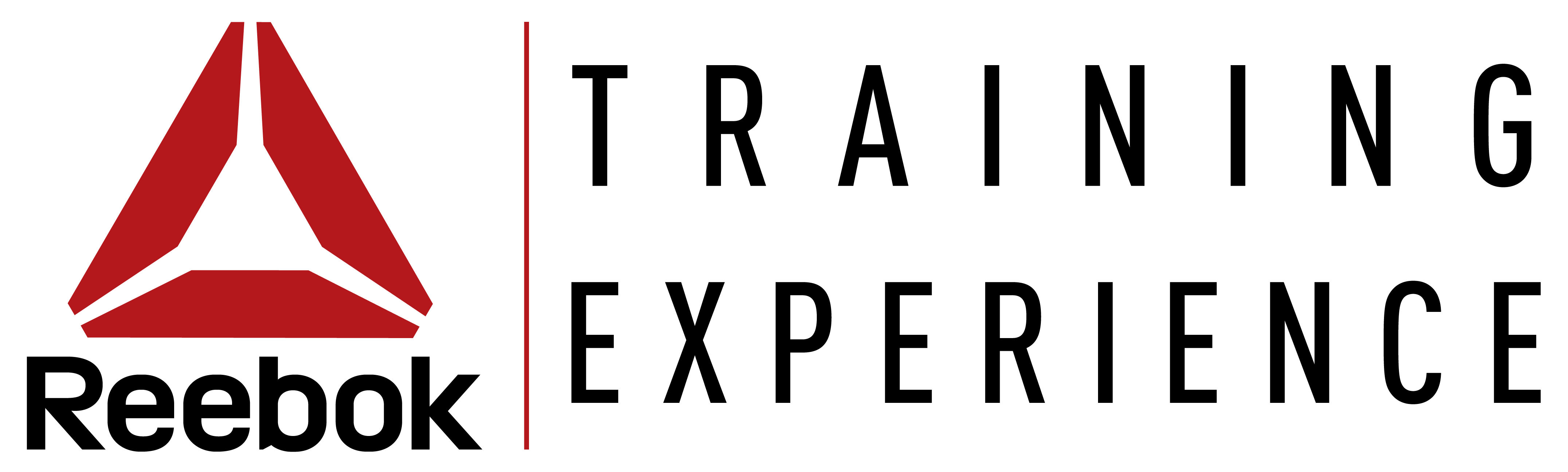 Reebok Training Experience