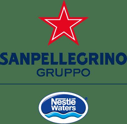 S.Pellegrino Young Chef Grand Finale 2018